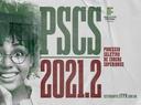 PSCS CORINGA.jpg