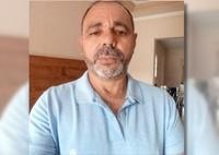Conheça a história de José Vidal, ex-aluno do Proeja no IFPB CG