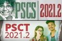 PSCT e PSCS