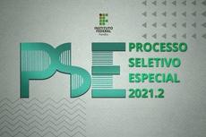 Etapa de pré-matrícula é obrigatória no processo para o vínculo com o IFPB
