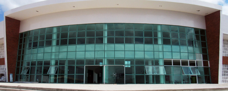 Campus Catolé do Rocha.jpg
