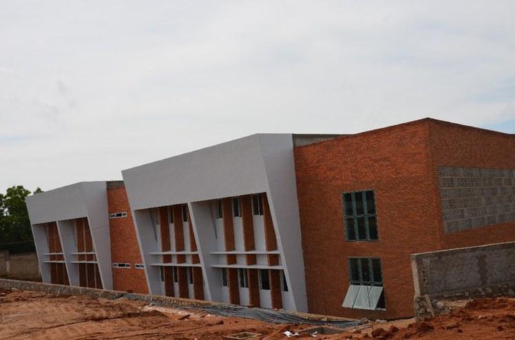 campus em construção.jpeg