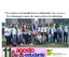 Dia do Estudante - Campus Catolé do Rocha