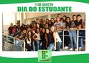 dia do estudante - campus catolé do rocha - 2017.png