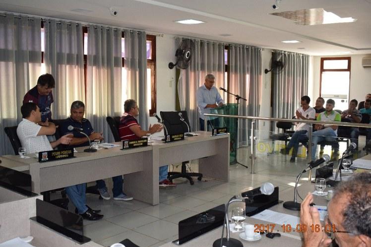 A Instituição vem se destacando na cidade de Catolé do Rocha e Região pelos serviços educacionais prestados