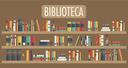 Escolha do nome da biblioteca