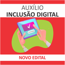 Imagem Auxílio inclusão digital.png