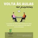 Cópia de Purple Office Illustration Recruitment Business Poster.jpg