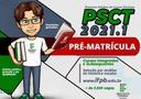 Pré-matrícula - PSCT 2021.1.jpeg