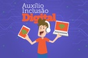 Inclusão digital.jpg