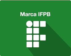 Marca_ifpb