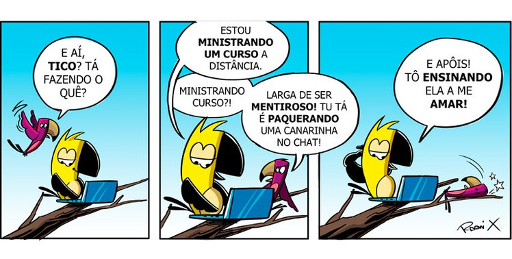 Charge - 26/08/2016