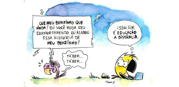 charge 05.11.2016