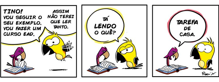 Charge - 07/07/2016
