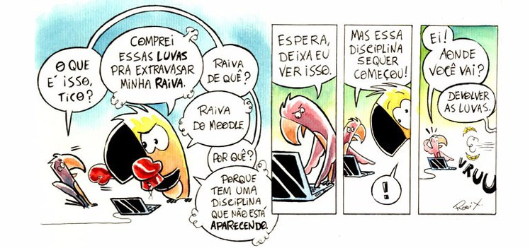charge 12.12.2016