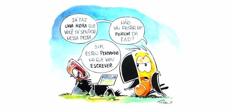 charge 30.01.2017