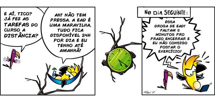 Charge - 22/07/2016