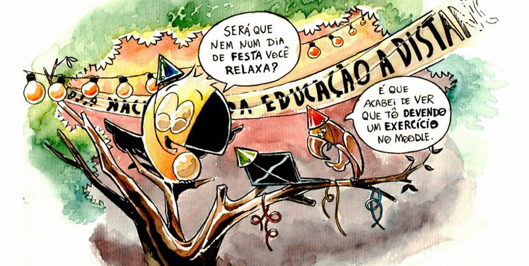charge 27.11.2016