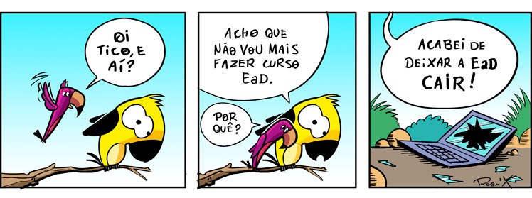 Charge - 29/07/2016