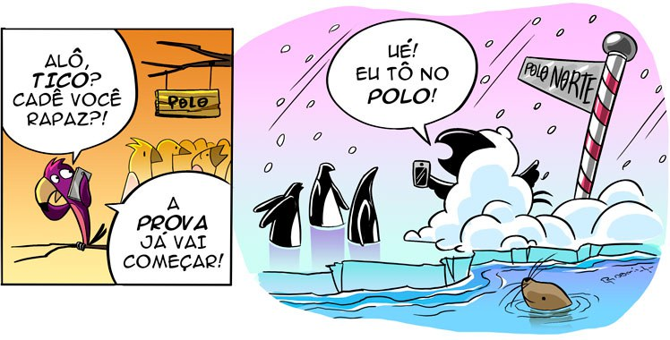 Charge - 05/08/2016