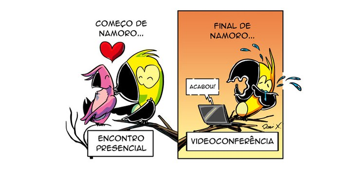 Charge - 19/08/2016
