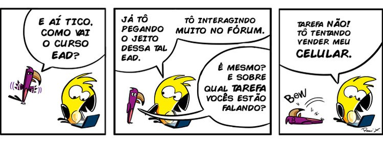 Charge - 15/07/2016
