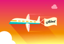 aviao-abed.png