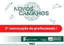 NOVOS_CAMINHOS_1.jpg