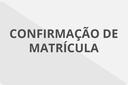 Confirmação de Matrícula 3.png