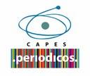 capesperiodicos.png