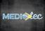 banner Mediotec.png