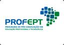 banner Profept.png