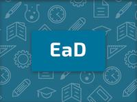 Curso de Educação Profissional e Tecnológica