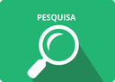 icon pesquisa.png