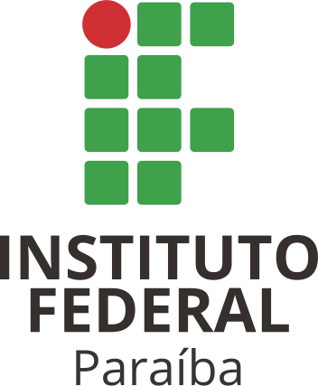 Logotipo IFPB