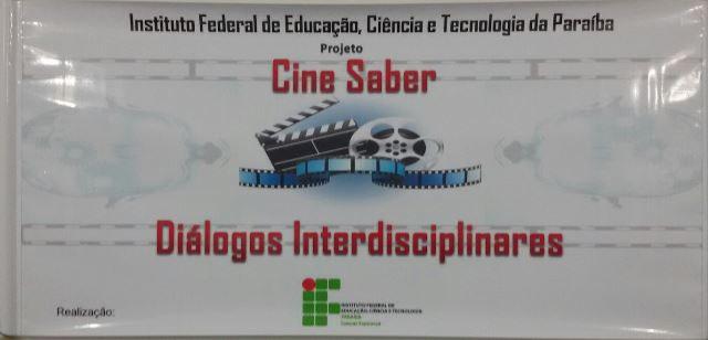 Cine Saber