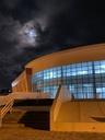Campus Esperança - noturno