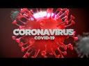 Combate ao Coronavirus Covid-19 (surdos) (LIBRAS)
