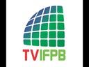 TVIFPB - Orientações sobre aulas e COVID-19 para alunos surdos do IFPB