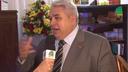 2015 - Comemoração dos 106 anos do IFPB