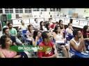 Conheça o Instituto Federal da Paraíba