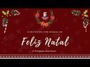 Mensagem de Boas Festas do Reitor do IFPB