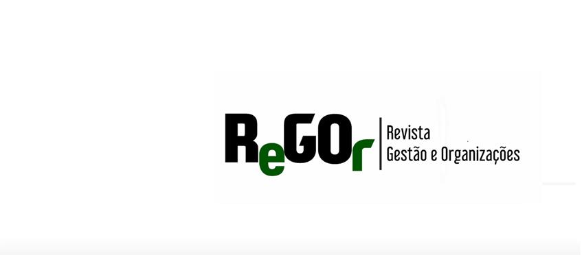 regor