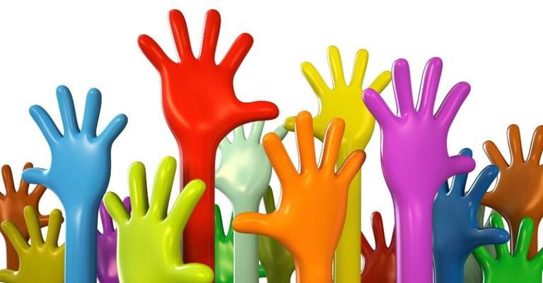 ilustracao- maos-coloridas-votando.jpg