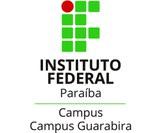 O Campus Guarabira inicia processo para escolha dos representantes do conselho diretor do campus. Participe!