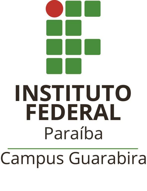 logo_guarabira_vert.jpg