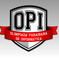 opi_ifpb.png