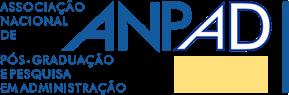 logo_anpad_001.png