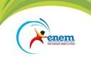 Logomarca Oficial
