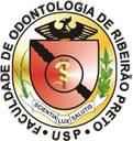LogoFORP.jpg